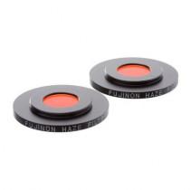 Fujinon Stabiscope Haze filter