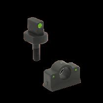 Meprolight Tru-Dot for Benelli M1S90