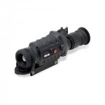 Burris Thermal Riflescope S35