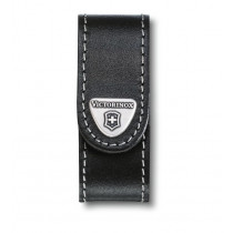 Victorinox Belt Pouch for NailClip