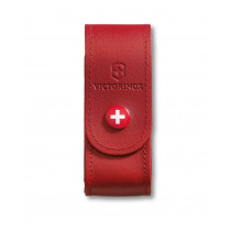 Victorinox Belt Pouch with Push-Button Small