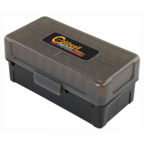 Caldwell Mag Charger Ammo Box, 7.62x39 (5 Pack)