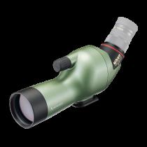 Nikon Fieldscope ED50 A