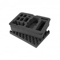 Nanuk 920 Foam Insert for DJI Mavic