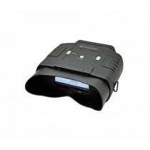 Bresser Digital NV Binocular 3x20