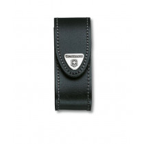 Victorinox Belt Pouch with Hook-And-Loop Fastener Small