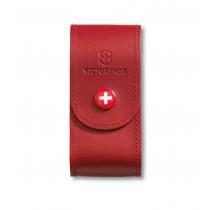 Victorinox Belt Pouch with Push Button Medium