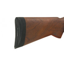 Pachmayr Decelerator Recoil Pad Winchester 70 Classic, 1 Bsk. Weave