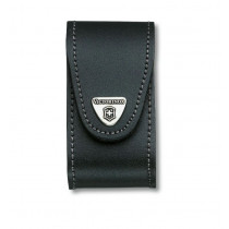 Victorinox Belt Pouch with Hook-and-Loop Fastener