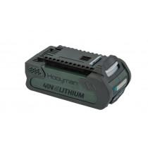 Hooyman 40 Volt Lithium Battery 2AH
