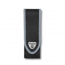 Victorinox Belt Pouch for SwissTool