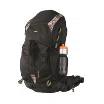 Dorr Hunter Pro 32 Backpack