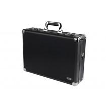 Dorr Aluminium Gun Case Titan 46 Slim