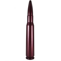 Pachmayr A-Zoom Snap Cap .50 BMG, 1 Pack