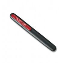 Victorinox Dual-Knife Sharpener
