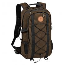 Pinewood Backpack Outdoor