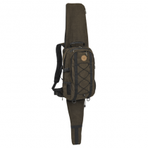 Pinewood Backpack Hunting