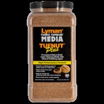 Lyman Easy Pour Tufnut