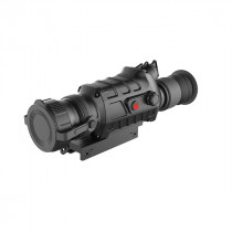 Guide TS435 Thermal Riflescope