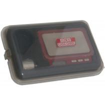 MTM Mini Digital Scale