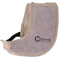 Caldwell Field Recoil Shield