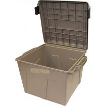 MTM Ammo Crate Utility Box