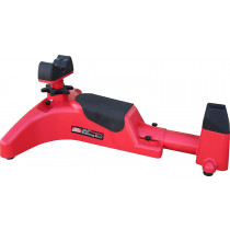 MTM Pistol Handgun Rest, Adjustable