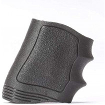 Pachmayr Slip-On Grip Large-With Finger Grooves