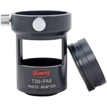Kowa TSN-PA8 Digiscoping Adapter
