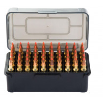 Caldwell Mag Charger Ammo Box, .223 / .204 (5 Pack)