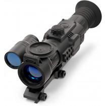 Yukon Sightline N475 Digital Riflescope