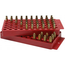 MTM Universal Loading Tray All Calibers