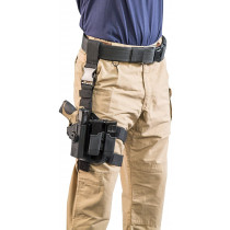 Caldwell Tac Ops Drop Leg Rig