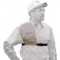 Caldwell Magnum Recoil Shield