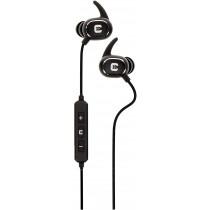 Caldwell E-Max Power Cords Eectronic Earplugs (In-ear) Bluetooth
