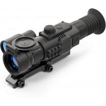 Yukon Sightline N455 Digital Riflescope