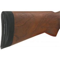 Pachmayr Decelerator Recoil Pad Remington 700 ADL Wood, 1 Bsk. Weave