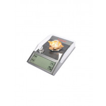 Lyman Pro Touch 1500 Electronic Scale