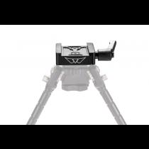 Warne ARCA rail adapter – Atlas