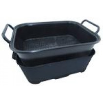 Lyman Rotary Case Cleaning Steel Media Sifter Set