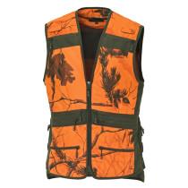 Brezrokavnik Pinewood Hunting Vest