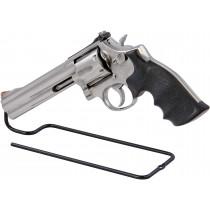 Lockdown Handgun Single Handgun Rack (3 Pack)