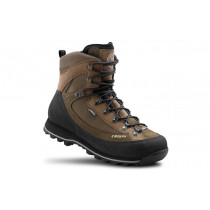 Crispi Summit GTX shoes