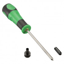 RCBS Flash Hole Deburring Tool 7mm caliber