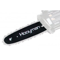 Hooyman Pole Saw Replacement Bar