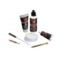 Thompson Center T17 In-Line Cleaning Kit, .50 Cal