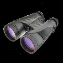 DD Optics Nachtfalke 8x56