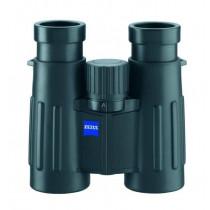 Zeiss Victory FL 10x32 T* Binoculars