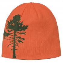 Pinewood Cap Tree