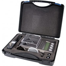 Frankford Arsenal Plantinum Series Precision Scale with Case